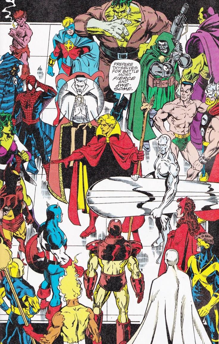 Infinity GauntletComics Art, Adam Warlock, Comics Book, Wars Stories, Marvel Comics, Infinity Gauntlet, Infinity Wars, Heroes Army, Warlock Gathering