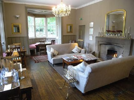 beckford arms - Google Search