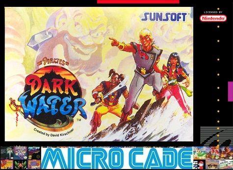 Micro Cade 35 000 Retro Games Console Gift Giftideas Gaming