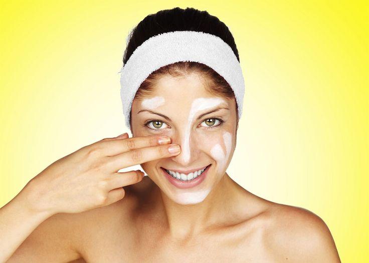 Πότε χρειάζεσαι επειγόντως μια μάσκα με αλόη και γιαούρτι;