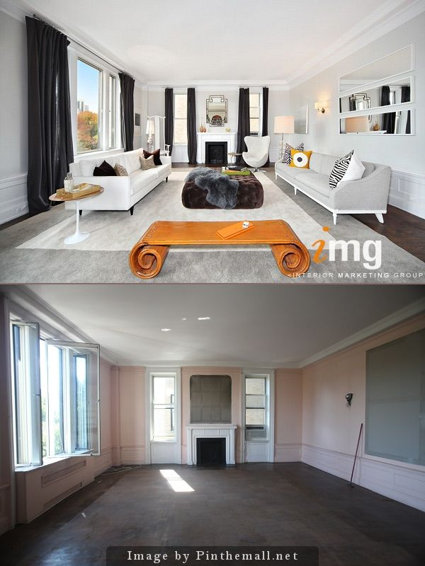 57 best cheryl eisen stager images on pinterest cheryl for Luxury real estate in new york