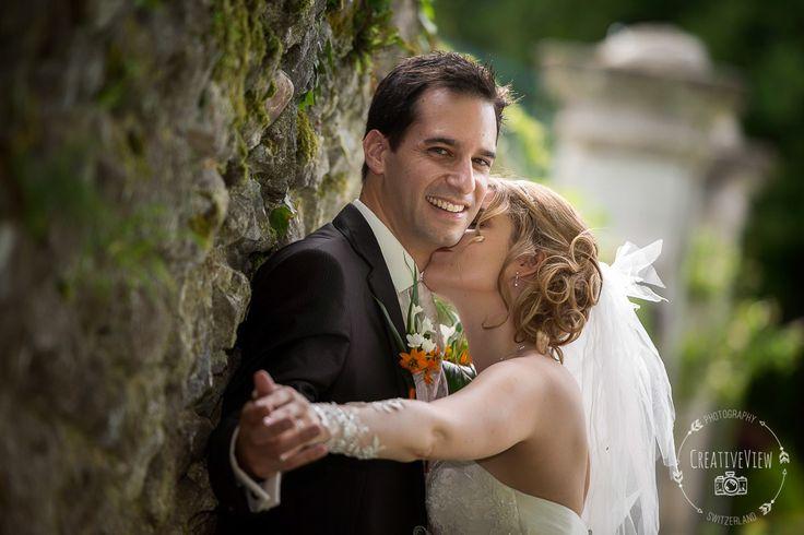 Nouvelle photo de mariage  CreativeView News - Plus de photos sur http://ift.tt/2r1fxGN