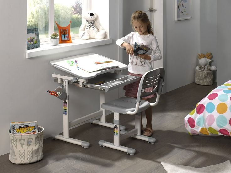 Small Child's Desk - Best Home Office Desk Check more at http://www.gameintown.com/small-childs-desk-2/
