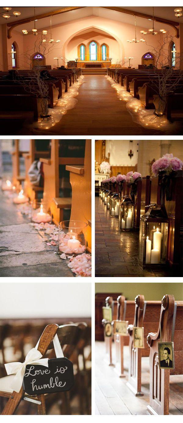Latest wedding decorations 2018   Greenery Eucalyptus Wedding Ideas for   Wedding ideas