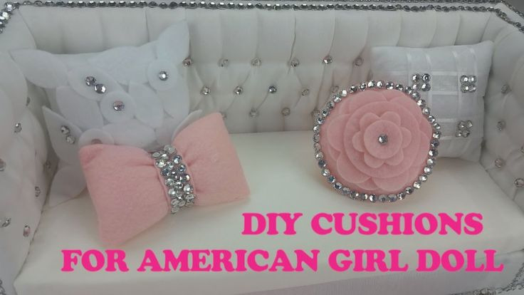 american girl diy crafts 17 best images about 18 quot dolls stuff to make on 3334