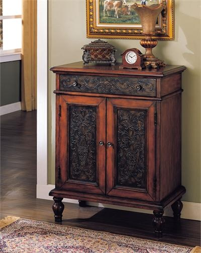 Best 29 Best Accent Chests Images On Pinterest Console Tables 400 x 300
