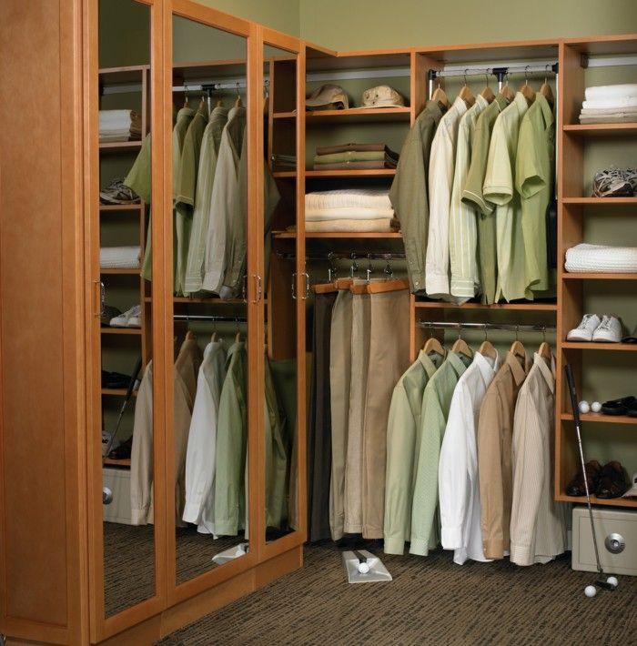 1000+ Ideas About Sliding Mirror Wardrobe On Pinterest