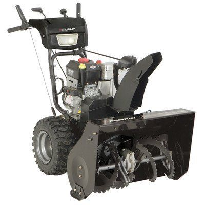 $$$GET 900 Series Dual Stage Snow Thrower Review Online