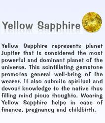 birthstones meaning - Google Search