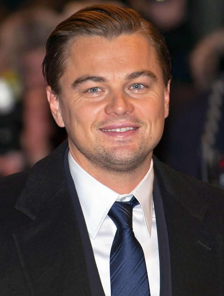 Leonardo DiCaprio http://turkcedublajfilmindir.org/Leonardo-DiCaprio-Filmleri