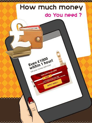 25+ unique Lend money online ideas on Pinterest Fantastic quotes - free personal loan agreement form