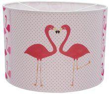 #flamingo #lamp #juuldesign #roze #flamingo's #lightshades