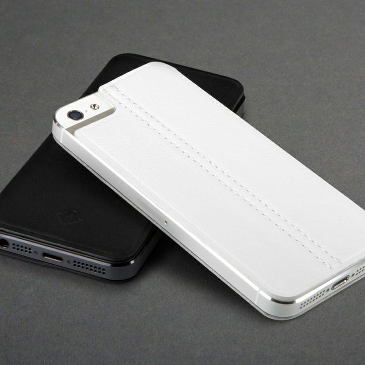 SurfacePad for iPhone from Twelve South - $34.99