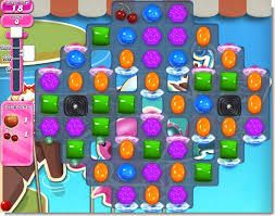 http://www.candycrush137.com - candy crush cheats level 137 Have a look if you want to beat everyone in candy crush https://www.facebook.com/bestfiver/posts/1443758879170416