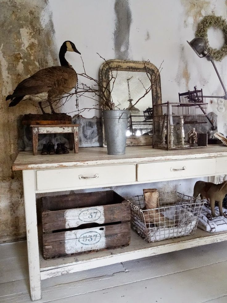 2405 best Things i love images on Pinterest Baby horses - wohnzimmer shabby chic braun