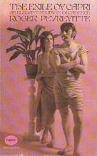 Roger Peyrefitte - The Exile of Capri (Gregory Woods)