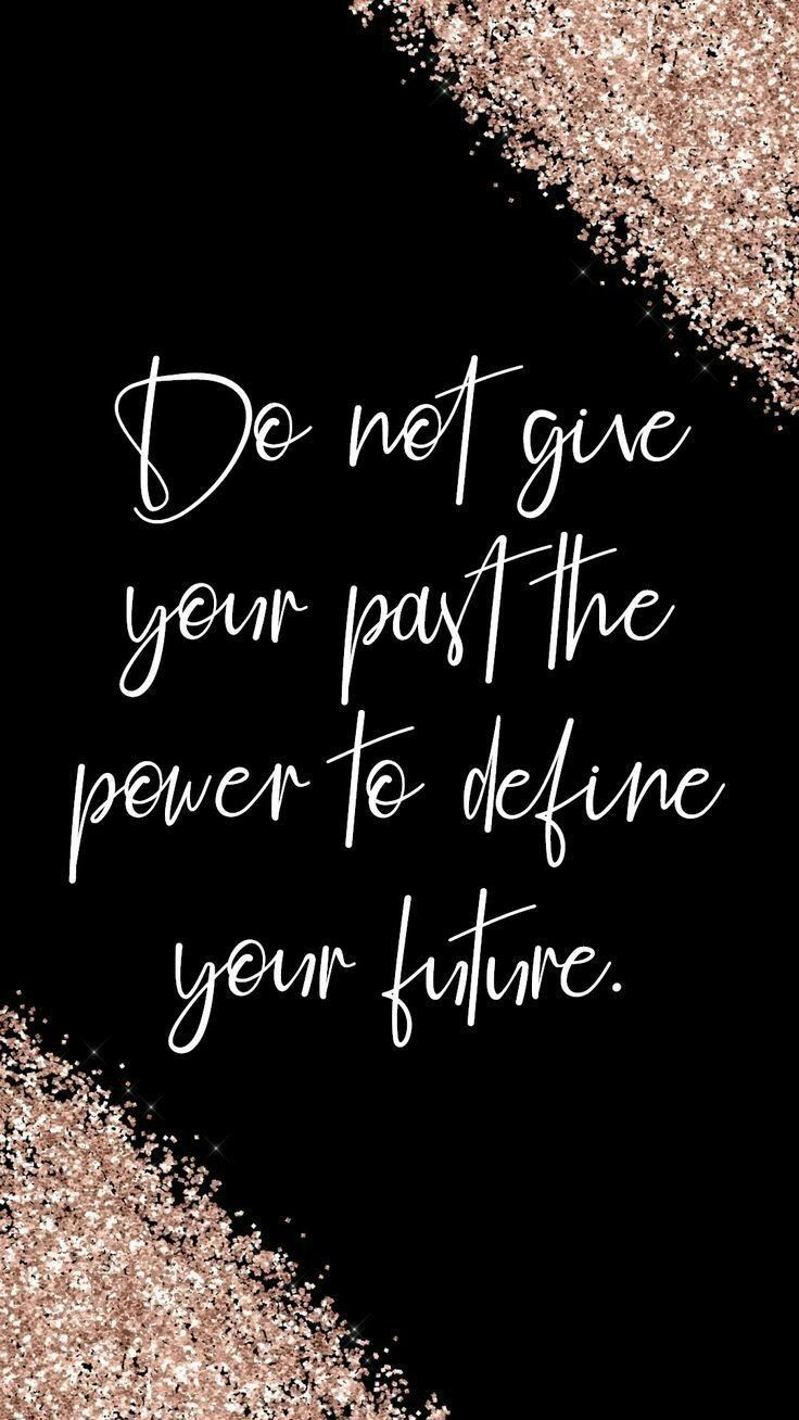 English Quotes Phone Backgrounds Quotes Inspirational Quotes For Girls Quote Backgrounds