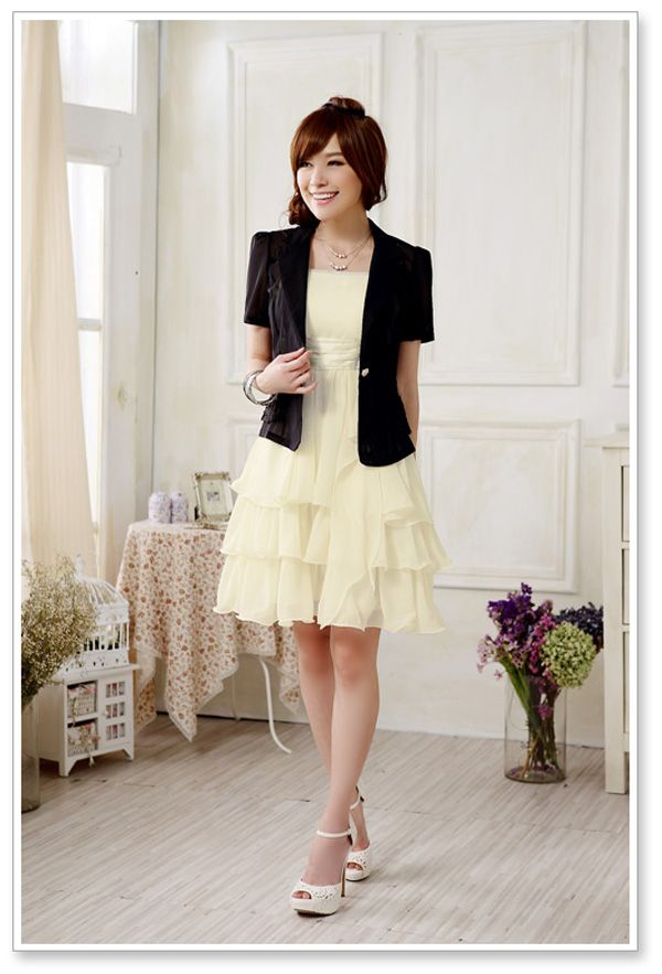 perrrty.com cute dresses for cheap prices (10) #cutedresses