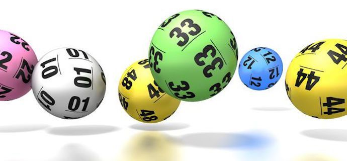 Fru-gals Giveaways ~ Money Share Lotto 649 Saturday January 30th 2016! Let the Millions come rolling in TONIGHT!