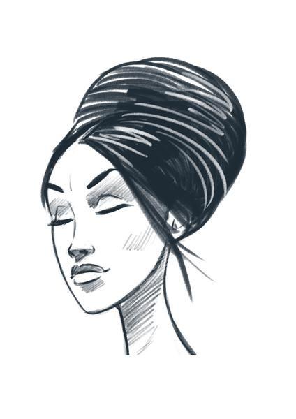 Mia Lou ist das Haarfärbe-Abo, das dich mit Schönheit und Erholung verwöhnt. Denn erstmals erhältst du deine bevorzugte Colorierung in Salonqualität nach Hause geschickt. Genau dann, wenn du die Farbe brauchst. Denn wie oft die Box zu dir kommt, bestimmst du alleine.