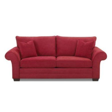 1000 Images About Home Decor Sleepers Sofas On Amazon On