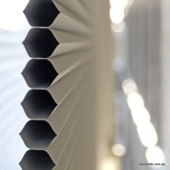 Honeycomb Blinds Adelaide
