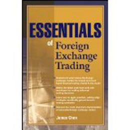 The essentials of forex trading ebook
