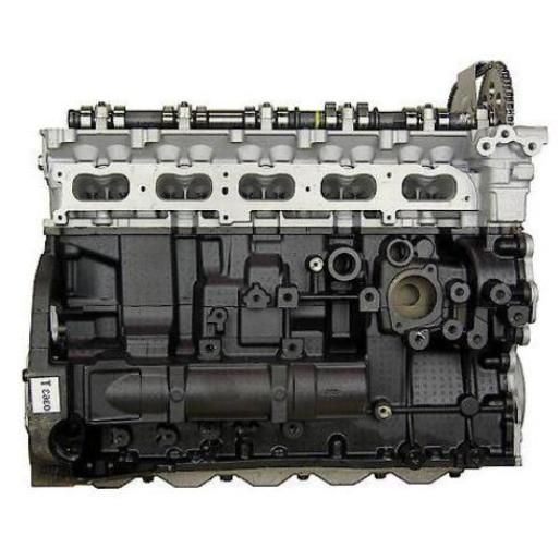 Cheap Chevy Colorado Engine For Sale In Dallas TX Usually Ships In 24 Hours Engine For Sale