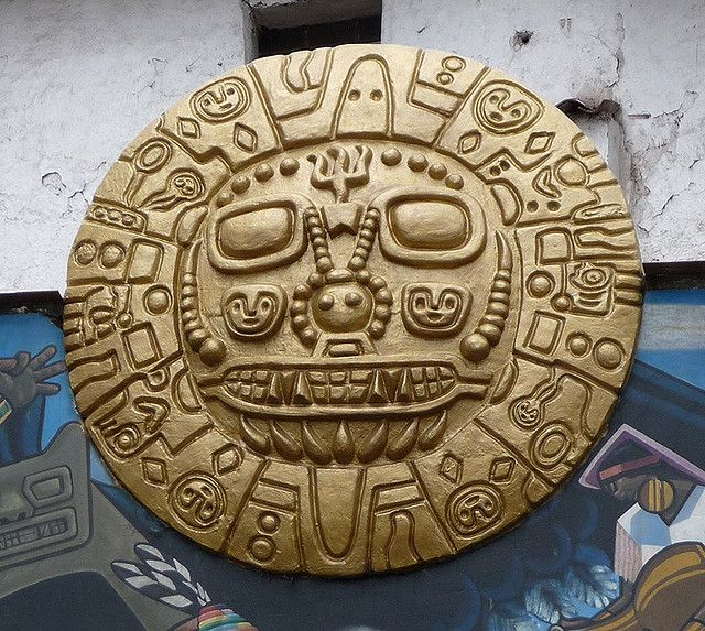 Inca Empire Symbol 17 Best images about I...
