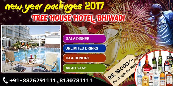 https://flic.kr/p/QqwRKE | Tree House Hotel-New Year 2017 Packages Near Delhi Call-08130781111 | Tree House Hotel-New Year 2017 Packages Near Delhi Call-08130781111  visit- goo.gl/Ep4WCM
