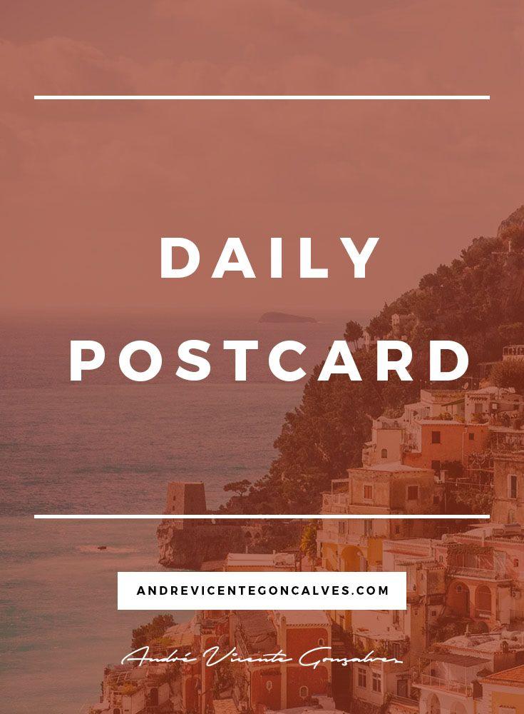 AndreVicenteGoncalves-daily_postcard_Vertical.jpg