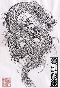 Drago Giapponese Aikidō Iwama Ryū Napoli