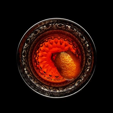Malt Jocket Martini Cocktail Photography Rob Lawson