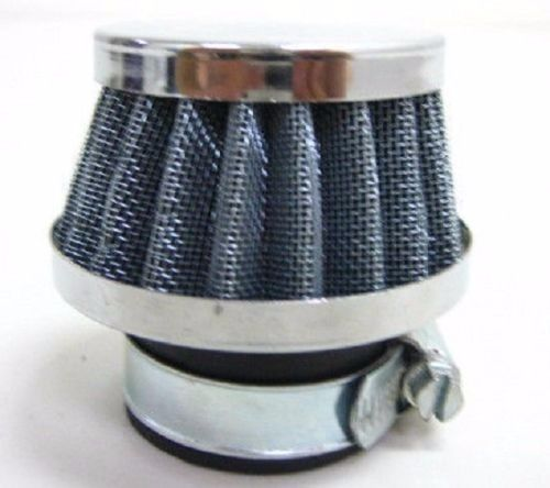 Motorcycle ATV 32mm Air Filter SYM PGO Scooter Mope