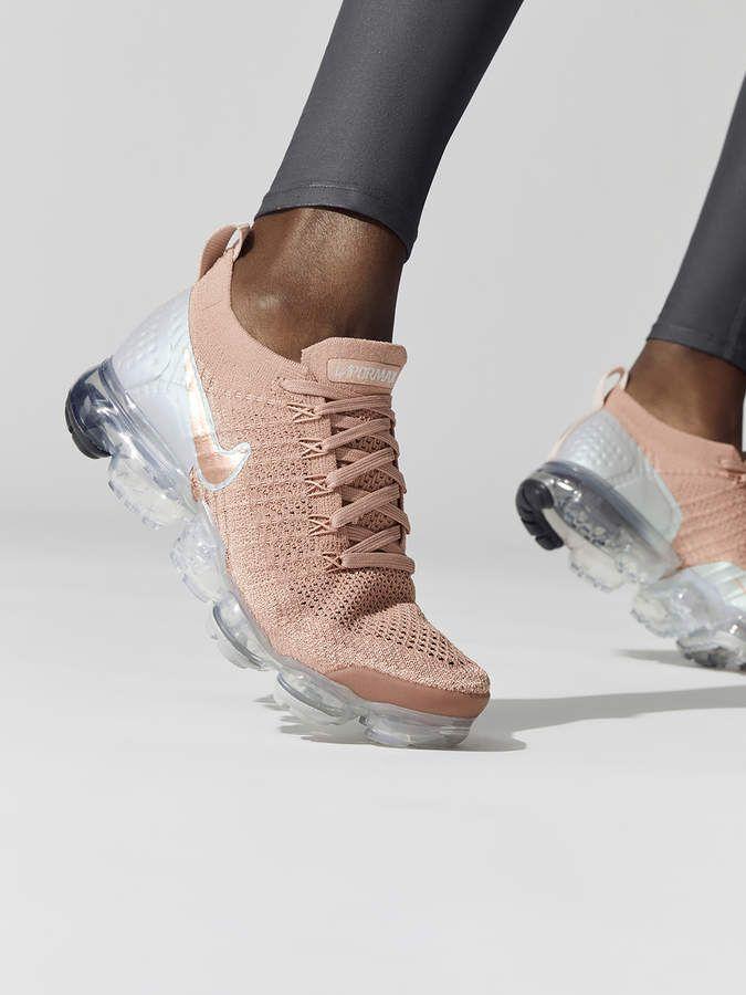 Nike Women's Air Vapormax Flyknit 2 #Sponsored , #ad, #Women#Nike ...