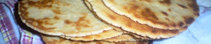 SANDWICHON DE LUJO Receta de Sandwichón | LA COCINA DE NORA (cocina mexicana)