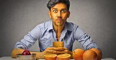 Detox Diets 101: Do