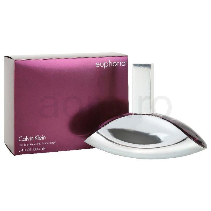 Calvin Klein Euphoria   http://www.aoro.ro/calvin-klein/euphoria-eau-de-parfum-pentru-femei/