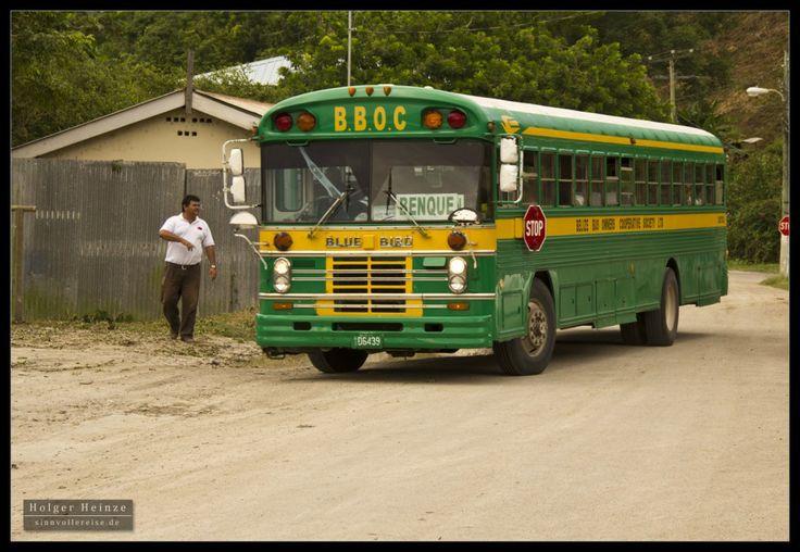 Benque Viejo Del Carmen | Benque Viejo del Carmen, Belize