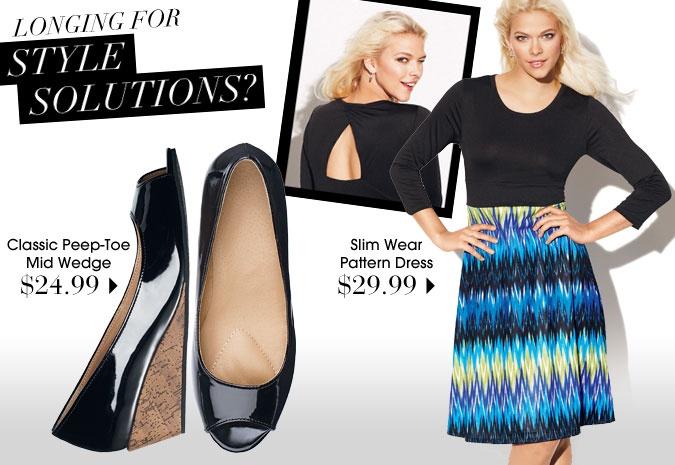 AVON - ProductsAwesome Price, Avon Stuff, Adorable Shoes, Adorable Peep To, Peeptoe Shoes, Peep To Shoes, Avon Products, Things Beautiful, Beautiful Ful