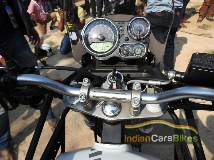 http://www.indiancarsbikes.in/wp-content/uploads/2016/02/Royal_enfield_Himalayan-2.jpg?3a87fd