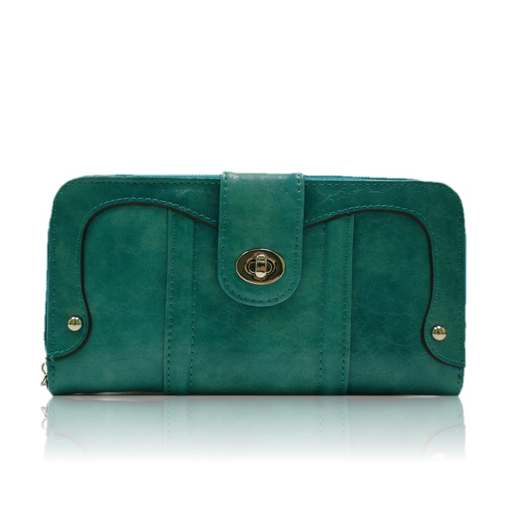 20 best sq handbags images on pinterest