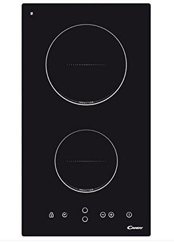 Candy cdi30plan cuisson: Candy CDI30. Design de la caisse: Intégré Type de plaque: Induction Type de surface extérieure (dessus):…