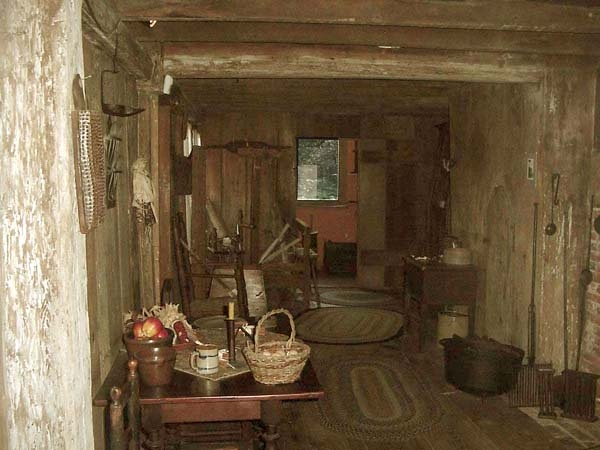 Plantation Kitchen House 108 best plimoth plantation images on pinterest | colonial america