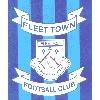 Fleet Town F.C.