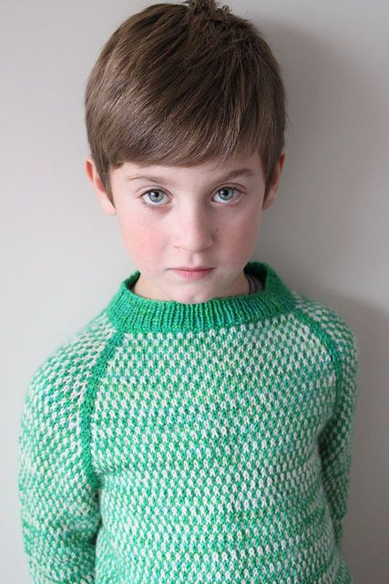 Excited to share the latest addition to my #etsy shop: PDF knitting pattern Kjegasen sweater http://etsy.me/2BOkjIs #supplies #backtoschool #christmas #knitting #boysweaterpattern #girlsweaterpattern #childpattern #aidasofieknits #knittingpattern