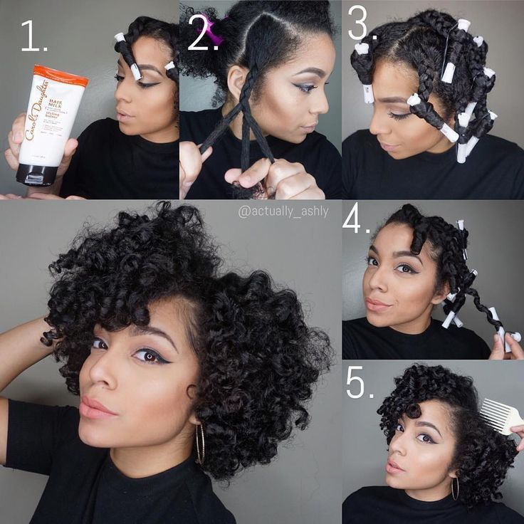 Astonishing 1000 Ideas About Damp Hair Styles On Pinterest Damaged Hair Hairstyle Inspiration Daily Dogsangcom