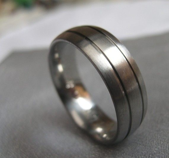 17 Best Images About Wedding Ring Kevin On Pinterest