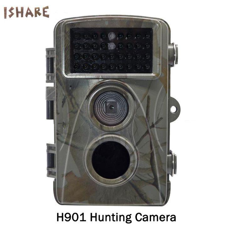 12MP 940nm NO glow Trail Cameras MMS Hunting Cameras Trap Game Cameras Black IR Wildlife Cameras. #12MP #940nm #glow #Trail #Cameras #Hunting #Trap #Game #Black #Wildlife