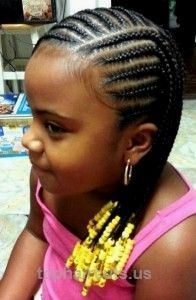 children hairstyles.jpg2…  children hairstyles.jpg2  http://www.tophaircuts.us/2017/05/15/children-hairstyles-jpg2/